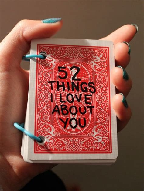 images of love things things i love about you and i love on pinterest