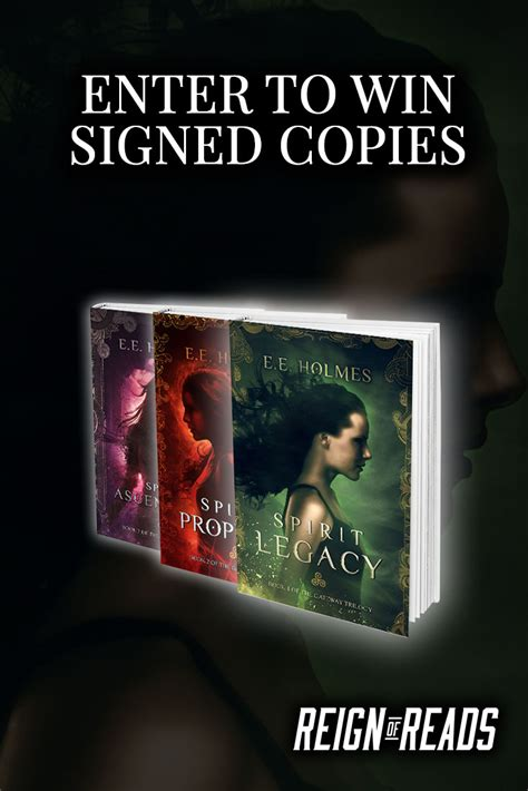win signed copies or a win signed copies from award winning bestselling author e