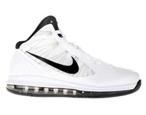 nike air max basketball shoe nike air max hyperdunk 2011 s basketball shoes