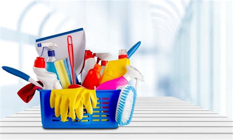 house cleaners nancie brown associates provides cleaning services that