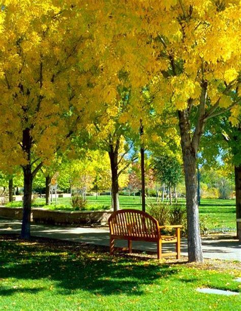 Botanical Garden Albuquerque Albuquerque Botanical Gardens Discover Albuquerque