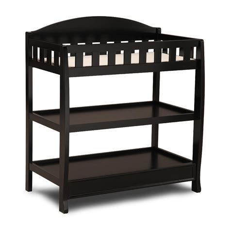 Baby Furniture Changing Table Changing Tables Get The Best Baby Changing Tables At Sears