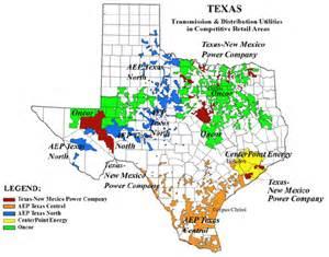 energy deregulated cities choice energy