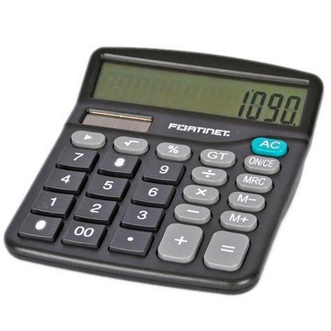 house calculator wisconsin mortgage calculator