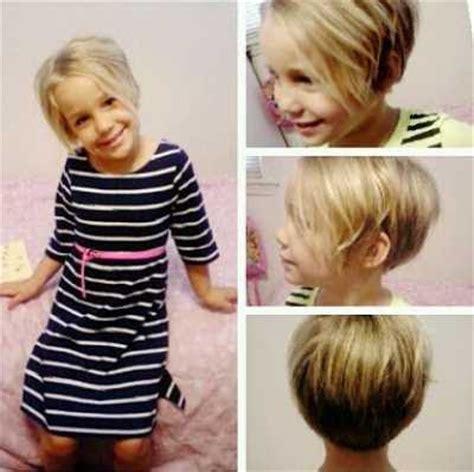 Model Rambut Untuk Anak Perempuan by Model Rambut Cantik Untuk Anak Perempuan Kaemfret