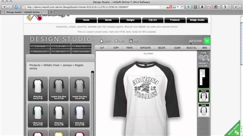 design online t shirt online t shirt designer software t shirt designs