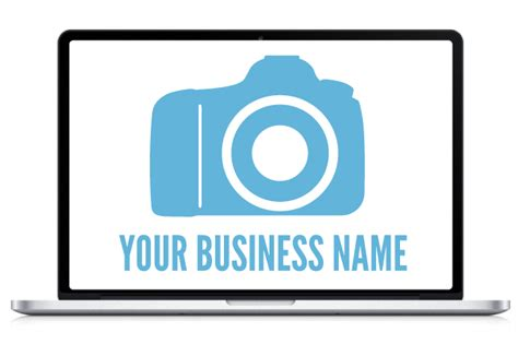 Wedding Name Generator by Photography Company Name Generator Arts Arts