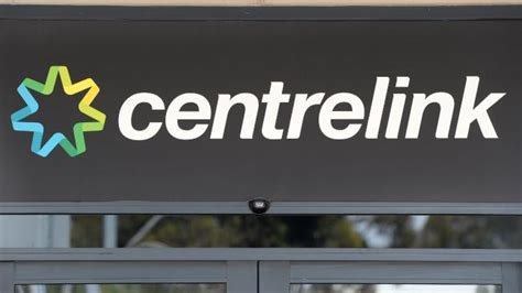 cbe phone number centrelink debt recovery commonwealth ombudsman asked to investigate adelaide now