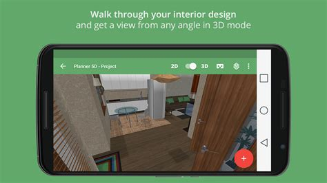 planner 5d home design app planner 5d home interior design creator android apps