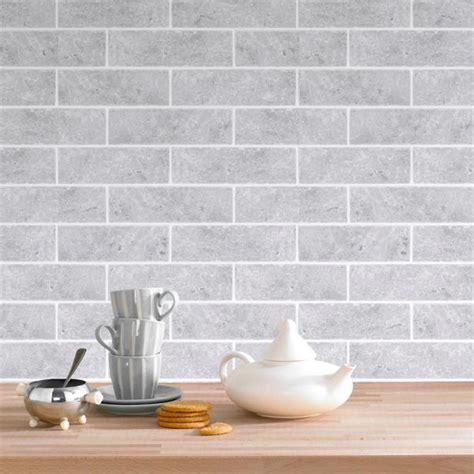 cat kitchen wallpaper wallpaper decorating diy at b q
