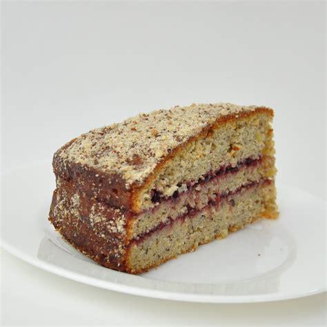 tiroler kuchen tiroler kuche glutenfrei beliebte rezepte f 252 r kuchen und