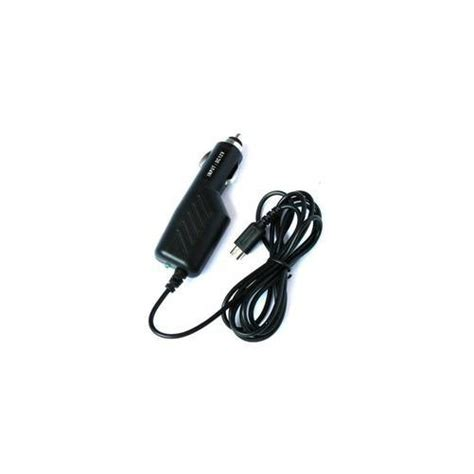 Chargeur Nintendo Ds Lite by Chargeur Allume Cigare Voiture Ds Lite Accessoires