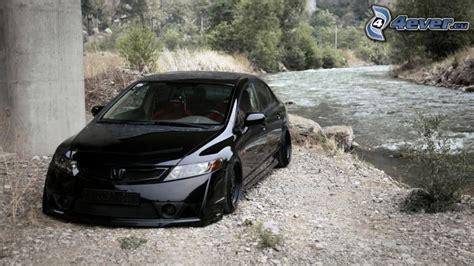 Jaket Mobil Audi Sport Honda Automobile Car Size S honda civic