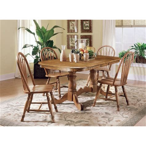 cochrane furniture dining sets
