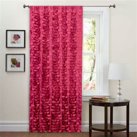 40 inch window curtains 61 best images about white curtains on pinterest