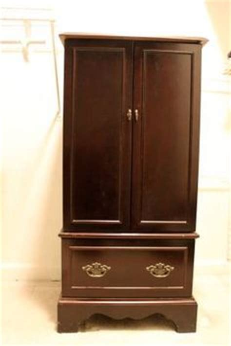 bombay jewelry armoire 1000 images about second hand on pinterest jewelry