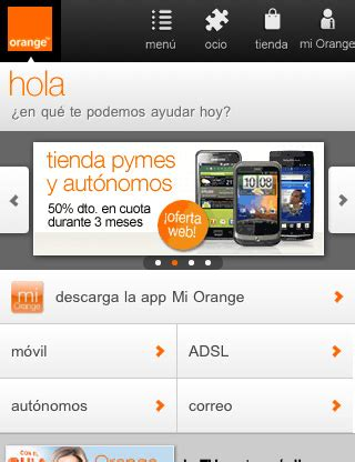 design inspiration mobile website 50 mobile web design for inspiration design graphic