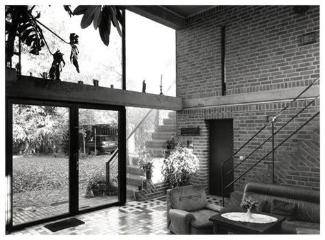 architekt krefeld architekt krefeld architekt krefeld with architekt