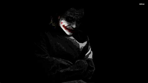 wallpaper dark nite joker dark knight wallpapers wallpaper cave