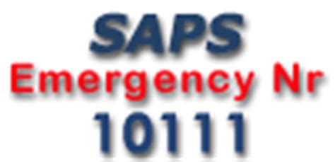 Saps Number Search Saps Lenasia South Phone 011 8551013 Fax 011 8552199 Lenasia South Cpf 083 444