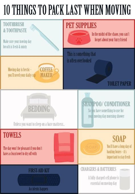 moving and packing hacks 25 best ideas about moving packing tips on pinterest