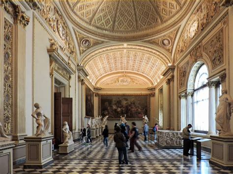 galleria degli uffici galleria degli uffizi uffizi gallery florence