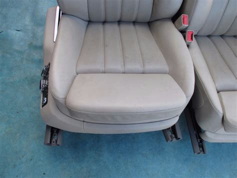 2008 bentley continental flying spur driver seat removal 2008 bentley continental flying spur front seat removal