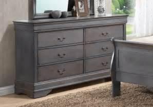 overstock bedroom dressers caroline gray dresser lexington overstock warehouse