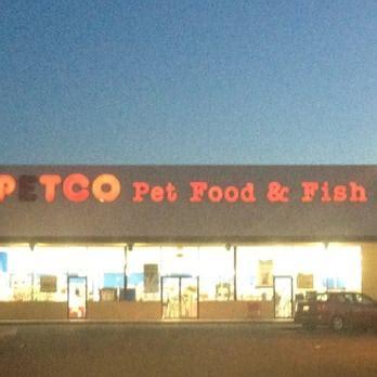 petco pet stores tucson az reviews photos phone