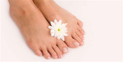 eliminer les cres dans les jambes les mollets et les pieds