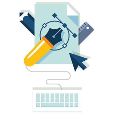 graphicvent com creative design agency graphic designers creative graphic design agency hertfordshire cariad
