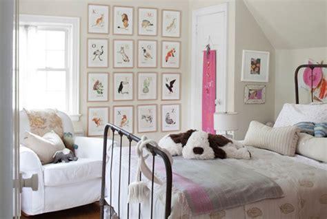 Cute Rooms For 11 Year Olds ilustras legais para fazer quadros morando sozinha