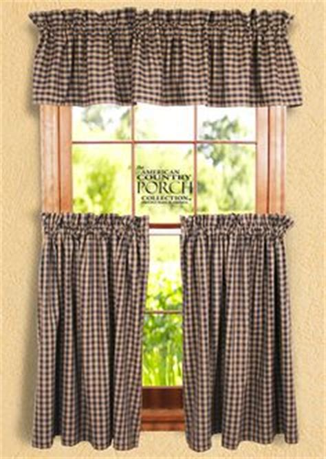americana kitchen curtains 1000 images about americana decor on pinterest kitchen