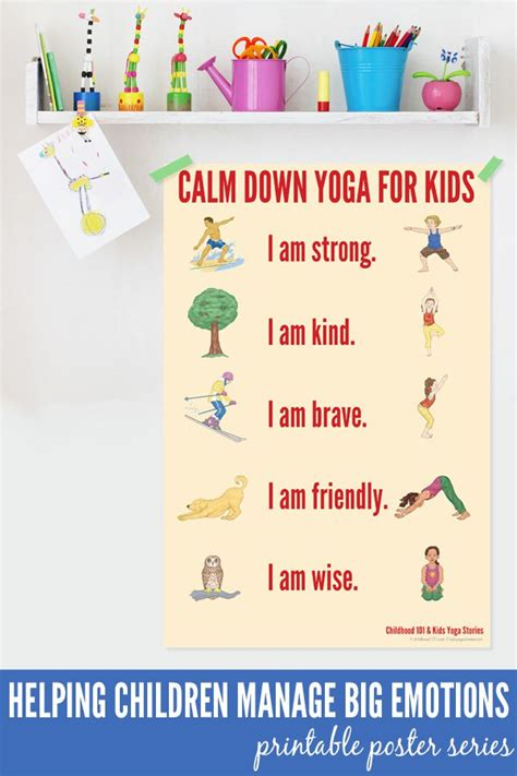 printable yoga poses for stress what do you do for stress release brennaphillips com