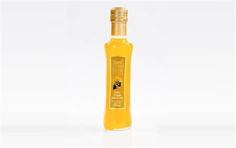 Minyak Zaitun Ekstra Olive minyak zaitun makanan sihat