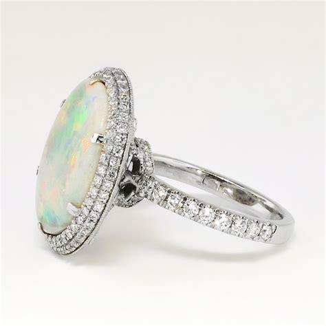 phenomenal 9 8ct w australian solid opal