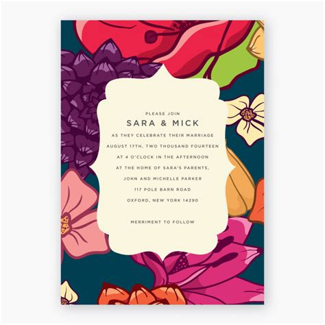 layout design of invitation wedding invitation graphic design everything you need to know