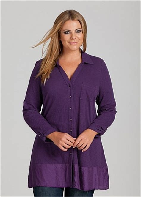 pinterestbplus size over 50 258 best images about plus size fashion for women over 50
