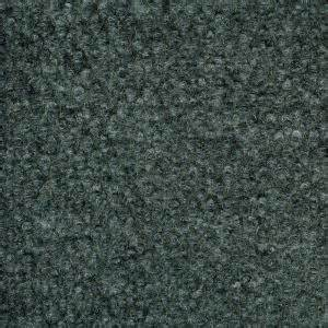 home depot outdoor carpet trafficmaster weekend color granite indoor outdoor