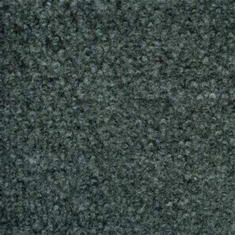 trafficmaster weekend color granite indoor outdoor