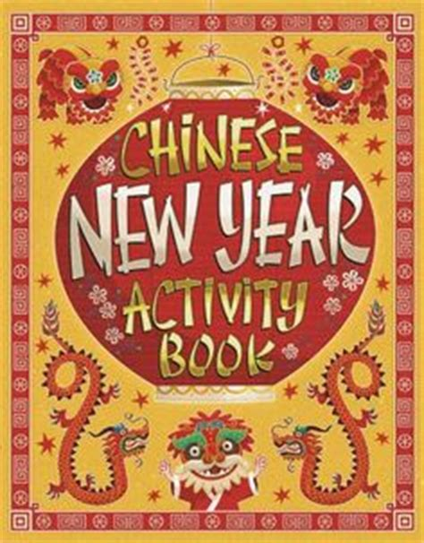 new year activity book scholastic 1000 images about new year children s books on