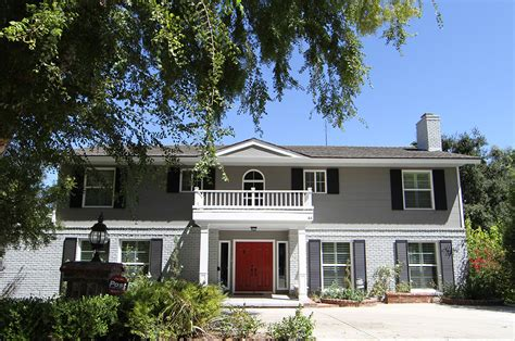 pasadena real estate pasadena realtor homes in
