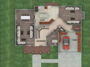 floor plans of houses american homes floor plans house new american house plans