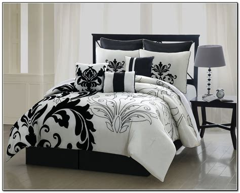 elegant bedroom comforter sets white bedspreads queen modern patterned bedroom design