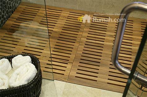 Lilin Stick Kecil Warna Abu Abu 5 tips membuat spa mungil paling nyaman di rumah rumah