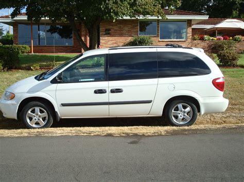 how make cars 2006 dodge grand caravan head up display 2006 dodge caravan se sxt upcomingcarshq com