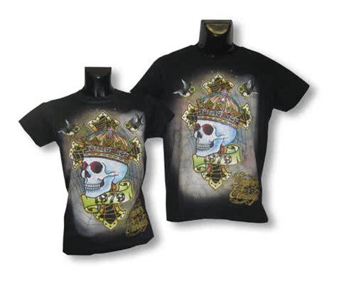 Go With Tarina Tarantios Skull Tiara by Unisex Shirt Skull Crown Unisex Shirt Vintage Style