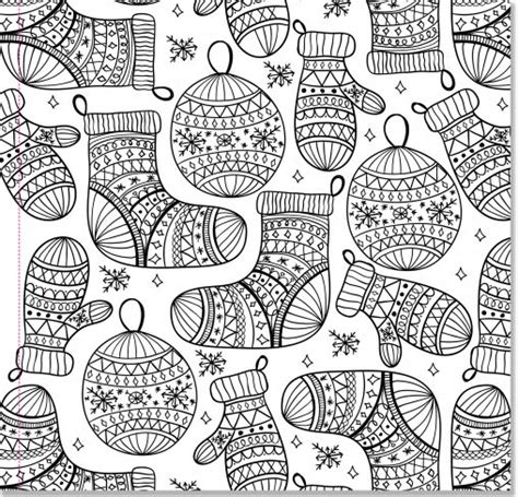 coloring pages cool coloring pages to print christmas