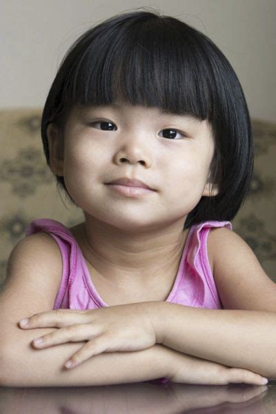 20 id 233 es de coiffure pour enfant fille ou gar 231 on