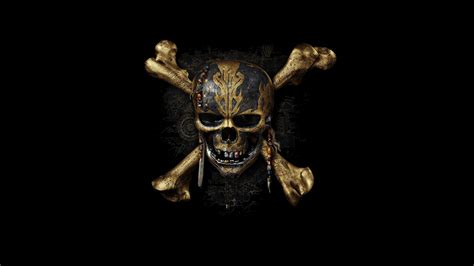 of the caribbean dead tell no tales of the caribbean dead tell no tales 2017 4k